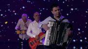 Lepa Brena - Zar je vazno da l se peva ili pjeva - Official Playback 2018