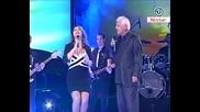 Neda Ukraden i Kemal Monteno 2012 - Ako smo vrijedni te ljubavi - Prevod