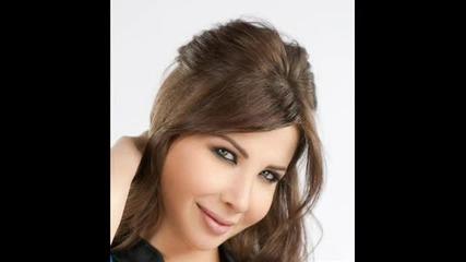 Нанси Ажрам - Някога имах сърце (бг субтитри)