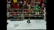 Randy Orton R K O Tribute