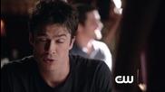 The Vampire Diaries Season 5 Episode 4 Sneak Peek