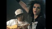 Tom & Bill Kaulitz - Silence