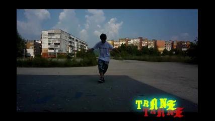 ^[dance Machine Crew]^ 2 Way