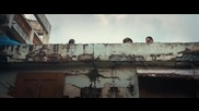 Fast Five - Teaser Trailer