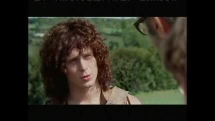 Taking Woodstock - Trailer [hq]