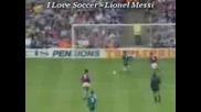 Тъжни Моменти Във Футбола
