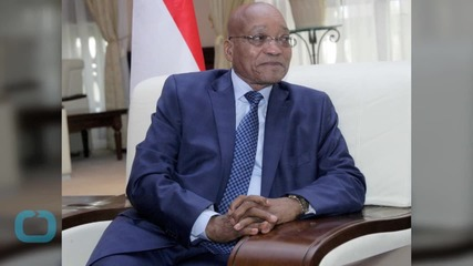 South Africa to Release Marikana Massacre Probe