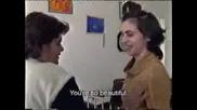 Филм На ВBC За Децата От Могилино Част 3