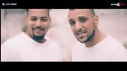 Hevito feat. Gipsy Casual & Ralflo - Negra Linda ( Official Video)