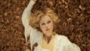 Goldfrapp - A&E (Оfficial video)