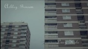 Broken Heart Intro&trailer