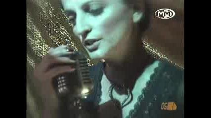 Нина Николина - Не Мога