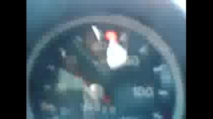 trabanta s 80km/h