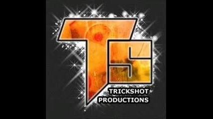 Trickshot Productions - Half or Harf
