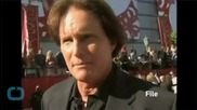 Bruce Jenner Sued for Wrongful Death in Highway Collision