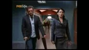 Dr.house -1seson 18 episod