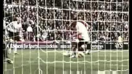Fc Liverpool - Fernando Torres ( High - Quality )