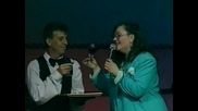 Tonika Sv - Za starata liubov (1994)