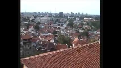 България 2008 - Пловдив