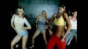 The Pussycat Dolls - Beep *hq* Превод