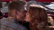 One Tree Hill S6 Ep24 Final - Remember Me as a Time of Day [part 6]