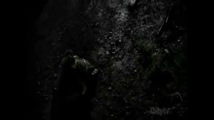 Supernatural - Смъртта на Сам | I need a doctor