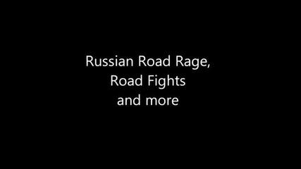 Компилация.луди Руснаци !!! смях