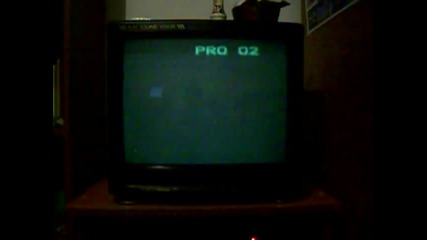 Tv Aiwa Tv - 2102