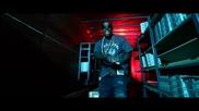 • New 2012 • Scrilla Ft. Young Jeezy - I Ball, I Stunt