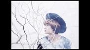 1203 Shinee- Sherlock[4 Mini Album]full