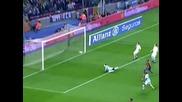 Барселона - Севиля 4:0 (22.04.2009)
