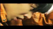 † Ryu Tae Oh ❝ Knockin on Heaven's Door ❞ ∫ Gap Dong †