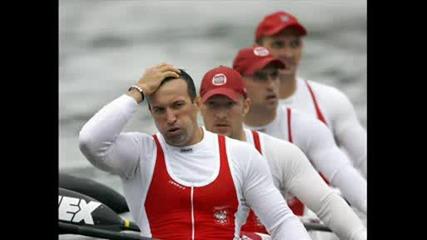Poland Canoe Kayak