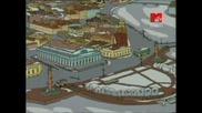 Leningrad - Mamba Huyamba