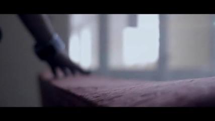 Н О В О 2012 ! Sugar Dj's feat. Sevi - Shocked (official Video)