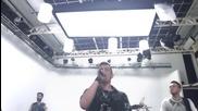 Pravila Igre - Lijek za besane noći (official Video)
