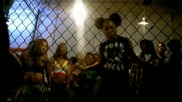 Chris Brown - Run It (official Video) {hq}