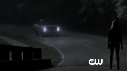 • The Vampire Diaries - Season 4 - Official Promo!! •