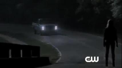 • The Vampire Diaries - Season 4 - Official Promo!! •