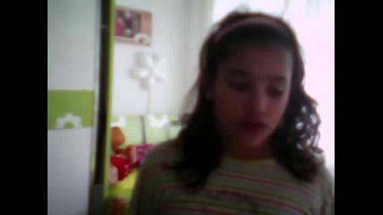 reni 2002 5