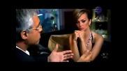 Най - Добрата балада на Глория - Можеш Ли Да Ме Обичаш (официален видеоклип)