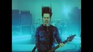 Static X - Push It