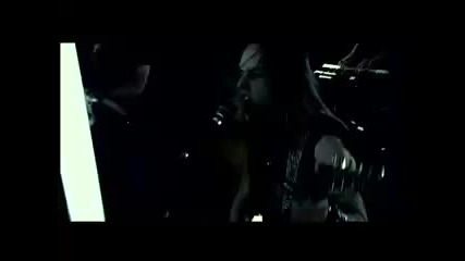 Chidren of bodom - every time i die