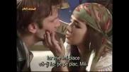 Natalia & Fakundo В Плен На Любовта