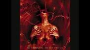 Dark Funeral - Heart Of Ice