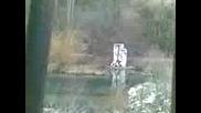 park izvorite v kotel
