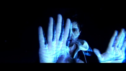Enrique Iglesias - Usher - Dirty Dancer