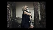 Цветелина Янева - Давай, Разплачи Ме ( Remix )