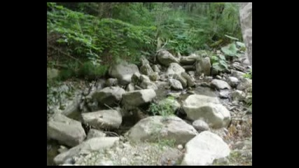 Ork Babalar - Sabahin Seher Vakti - Ashkan ve Mecnun