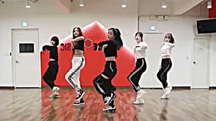 Kpop random dance practise 2019 new mirrored